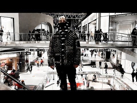 Lil Uzi Vert feat. JuiceWrld  I Need You  (WSHH Exclusive - Official Audio)