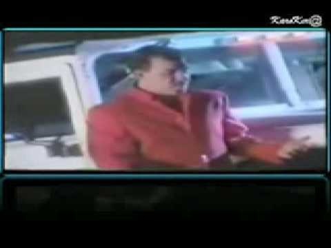 tito-rojas-por-mujeres-como-tu-karaoke-vgl68