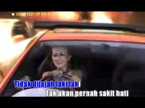 dangdut remix -Ga Jaman Punya Pacar Satu-anita kacha.mp4