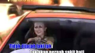 dangdut remix -Ga Jaman Punya Pacar Satu-anita kacha.mp4 Mp3