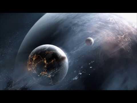 Interstellar - Hans Zimmer - Day One Dark + No Time For Caution. Soundtrack 12 min (Edited Version)