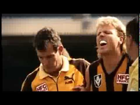 WE ARE HAWTHORN