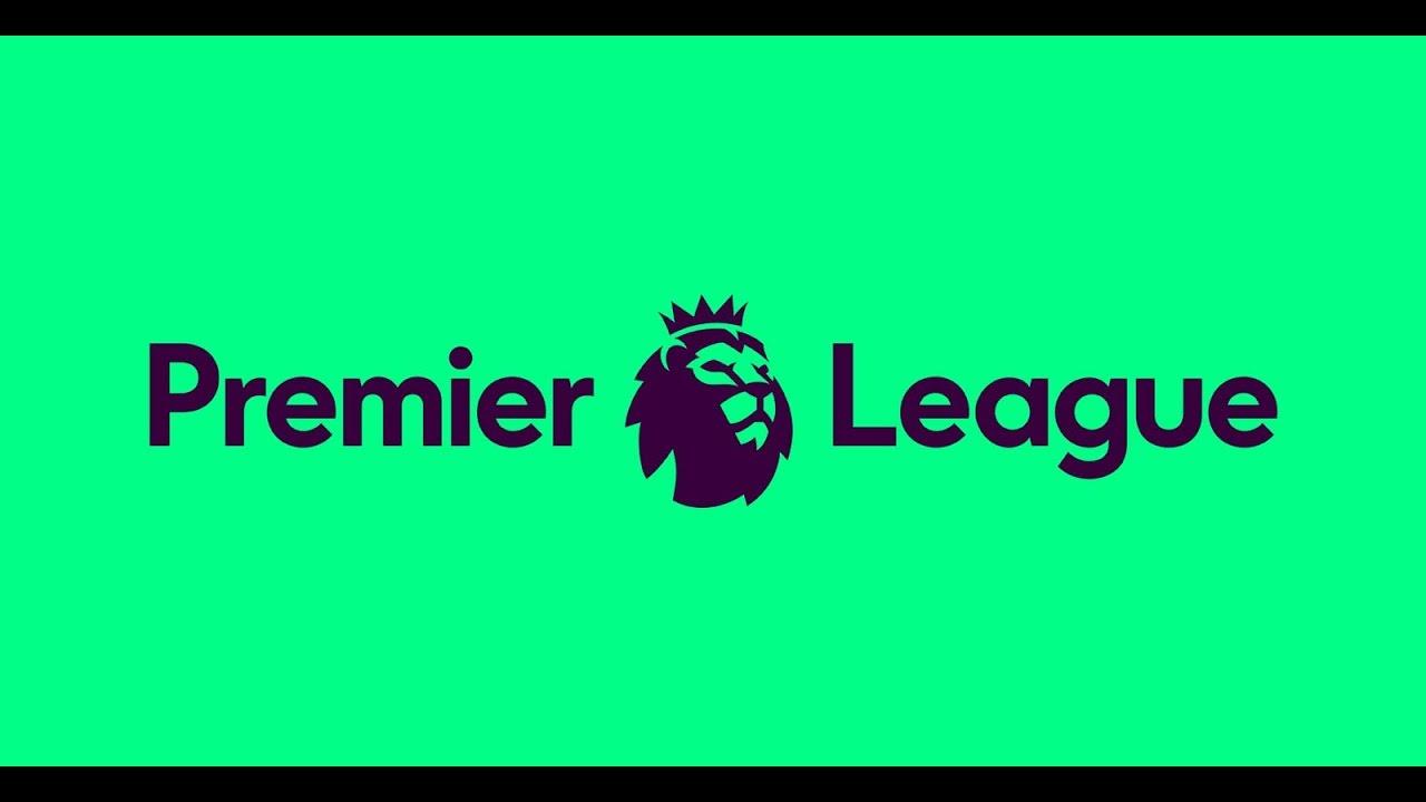 Premier League 2016/17 Music (Update full song)
