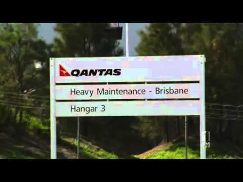Qantas announces 500 job losses in restructure