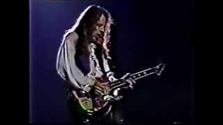 6. Jet City Woman [Queensrÿche - Live in Auburn Hills 1991/10/25]