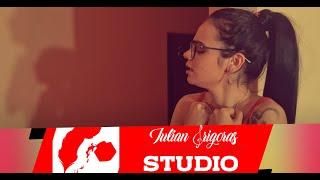 Descarca Iulian Grigoras si Mirela Husein - Te voi povesti frumos (Originala 2020)