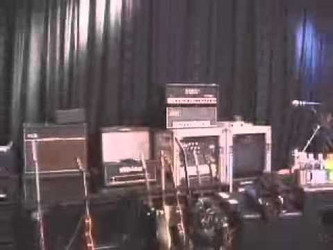 Metallica - Jump in the Studio: 'Zup? (January 21, 2003) Thumbnail image