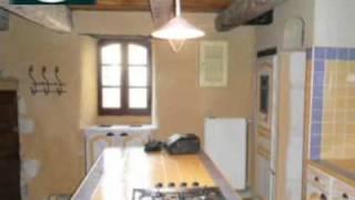 Achat Vente Maison  Larnas  7220 - 98 m2