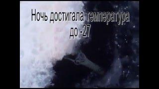 видео Антиобледенители Oase