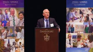 Next Generation Medicine: Dr. David Tauben on The Opioid Epidemic
