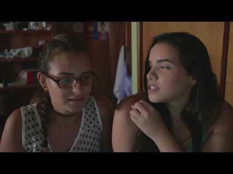 Dhoom 2 Song Reaction By Spanish Girls | Hritik Roshan''s Best Dance