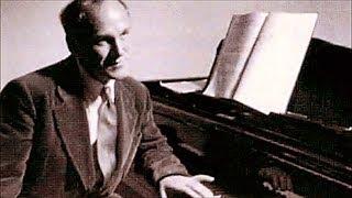 "Frédéric Chopin - Étude Op.10 No. 3 in E Major, ""Tristesse"" | Sviatoslav Richter"