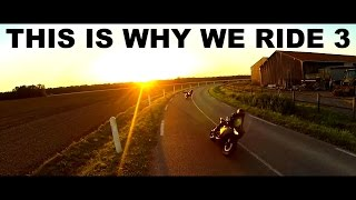 Download THIS IS WHY WE RIDE 3 Mp3 and Videos