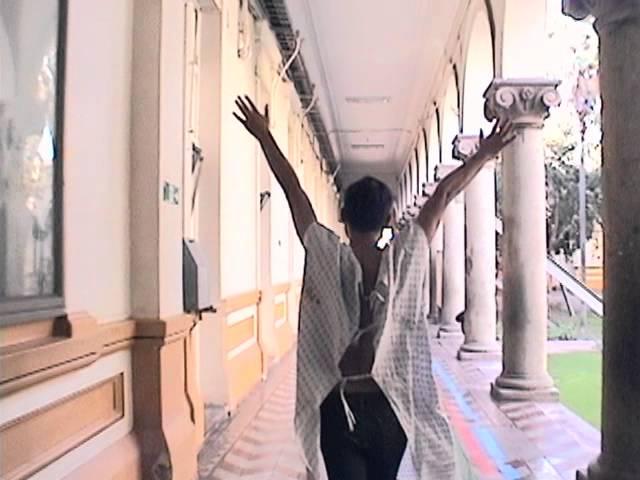 protistas-hospital-salvador-video-oficial-quemasucabeza