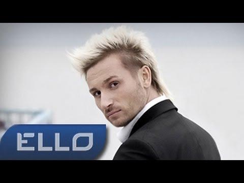 DAN BALAN - Lendo Calendo (ft. Tany Vander & Brasco) - Премьера Песни   Видеоиз YouTube · Длительность: 3 мин50 с  · Просмотры: более 1.969.000 · отправлено: 18-5-2013 · кем отправлено: WOW TV