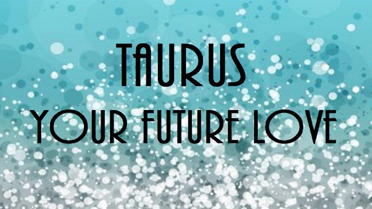 Taurus November 2020 ❤ They Want Their Soulmate & Life Long Partner Taurus