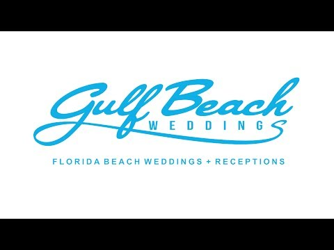 Destination Beach Weddings by Gulf Beach Weddings:  Testimonials