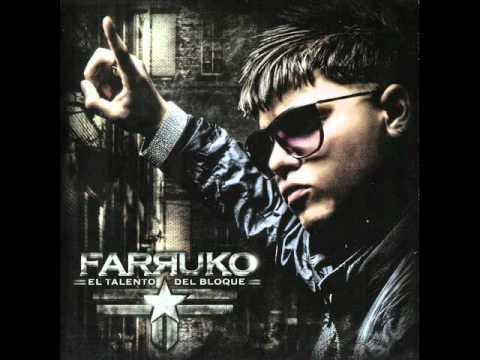 Farruko - Web Cam