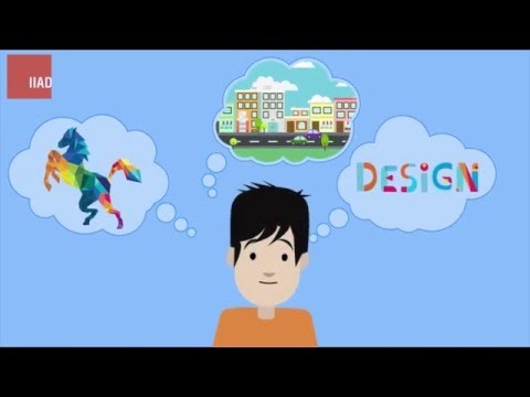 What Is Communication Design?
