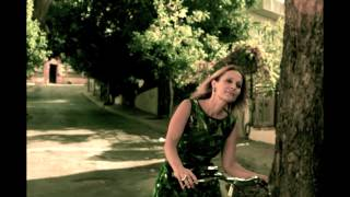 Banu Kanıbelli - Sen Söyle (Lyric) / Bu Rüzgar (Official audio) #adamüzik