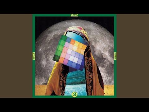 Suez (Timewarp inc Remix)