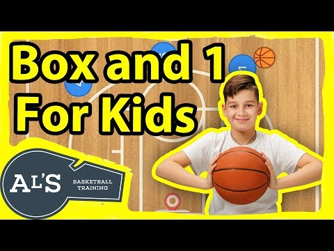 box-and-1-basketball-zone-defense-for-kids