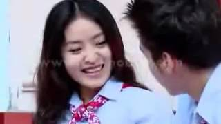Video Anak jalanan reva dan boy-lagu galau download MP3, 3GP, MP4, WEBM, AVI, FLV November 2017