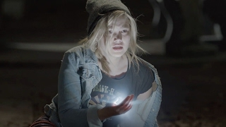 Marvel's Cloak and Dagger - Official Trailer