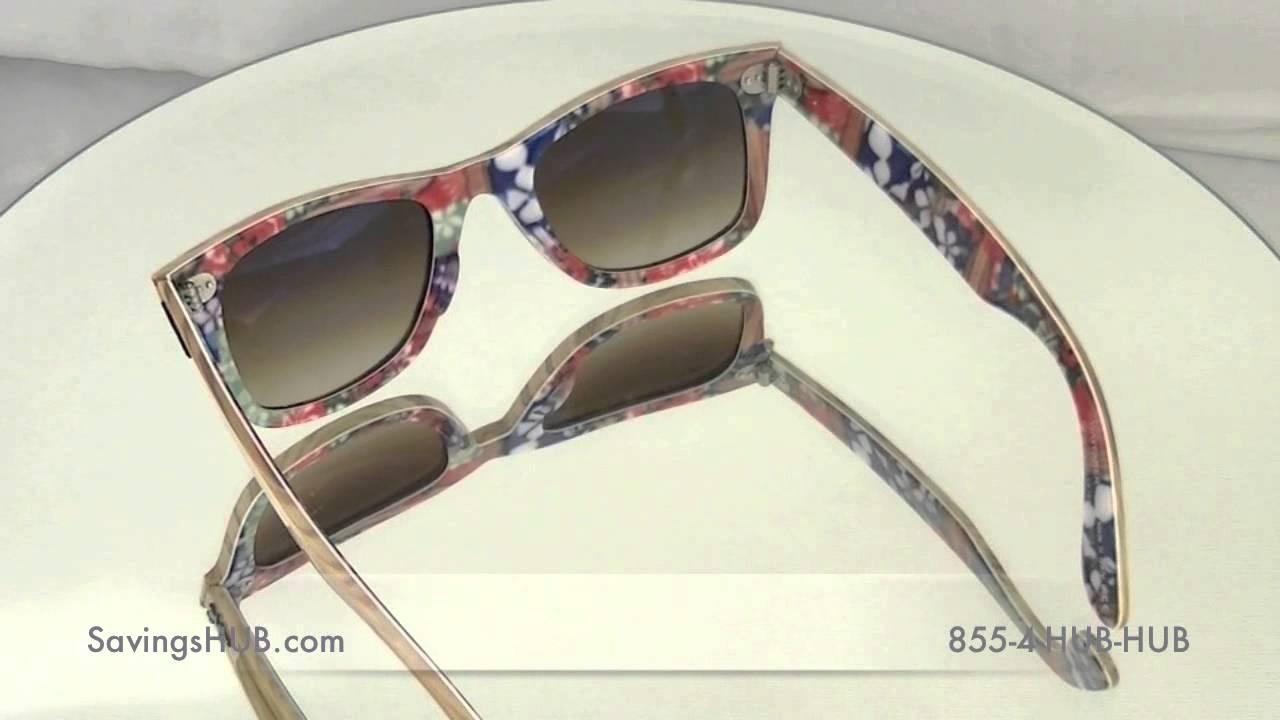 2599f721d7 Wayfarer Sunglasses Surf. Ray-Ban Original ...