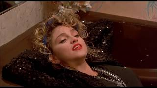 Madonna-Into the Groove-HD