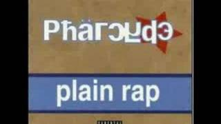 The Pharcyde-Network