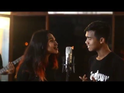 Mr BoB - Sepanjang Jalan Kenangan (Reggae Cover By Mr. BOB)