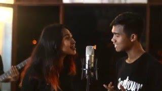 Download Mr BoB - Sepanjang Jalan Kenangan (Reggae Cover by Mr. BOB) Feat Indra & Roro