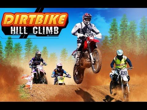 hill climb dirt bike games - Flash Games 24/7