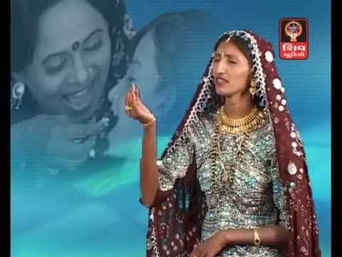 Madi Toji Mani-Super Hit Kutchi Lokgeet/Song | Diwali Ahir