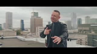 Cristo Dance - Tańczyć tylko z Tobą [Premiera 15-11-2018]