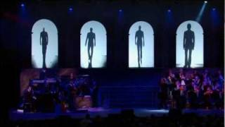 Il Divo - Regresa a mí (Live at the Greek)