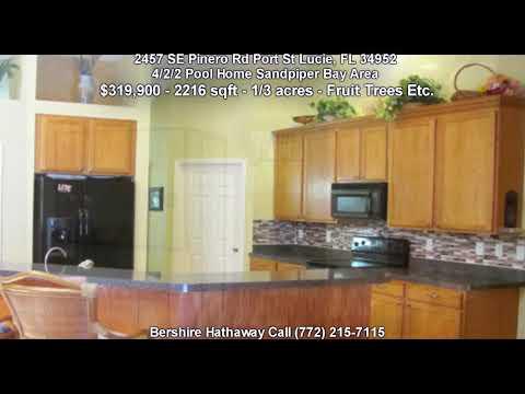 4/2/2-port-st-lucie-fl-pool-home-for-sale-port-st-lucie-real-estate