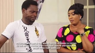 PADLOCK Latest Movie 2017  | Yoruba DRAMA