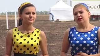 Станица-на-Дону от 24 августа 2017