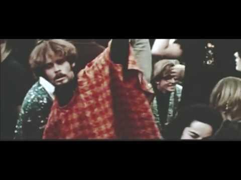 Crying Day Care Choir - Sad Season Trailer