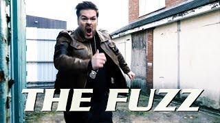 FAKEhub Originals Presents: The Fuzz (OFFICIAL TRAILER)