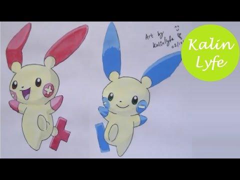 Avalugg Painting Pokémon Wallpaper 36414605 Fanpop