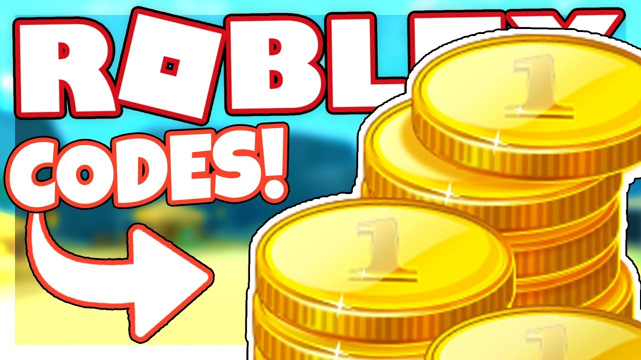 how to get the coin in blox hunt