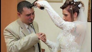 Что такое брак? Стоит ли мужчине жениться?