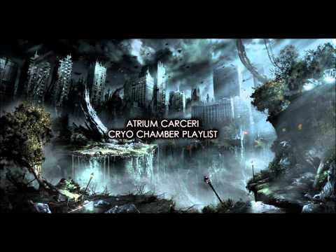Dark Ambient Playlist - Atrium Carceri thumb