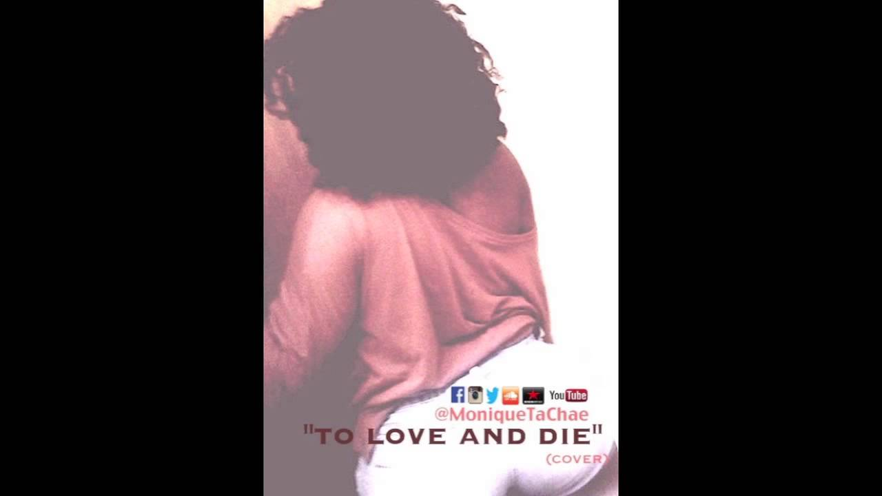 Jhene Aiko - To Love and Die - YouTube Jhene Aiko To Love And Die