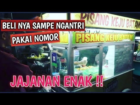 indonesian-street-food-|-banana-cheese-batam-|-pisang-keju-batam-enak