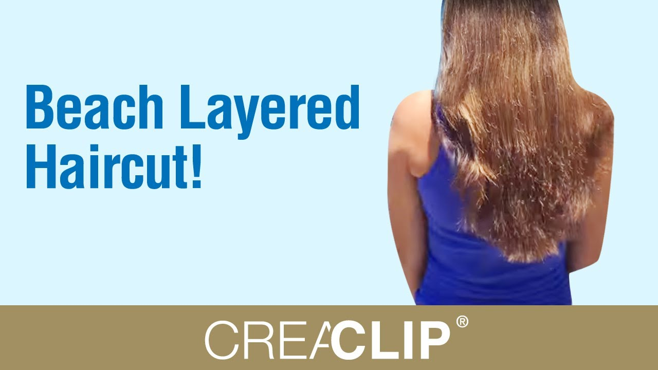 haircut for split ends layered haircut get rid of split ends 3079