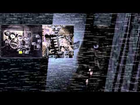 Sparky off five nights at freddys myideasbedroom com